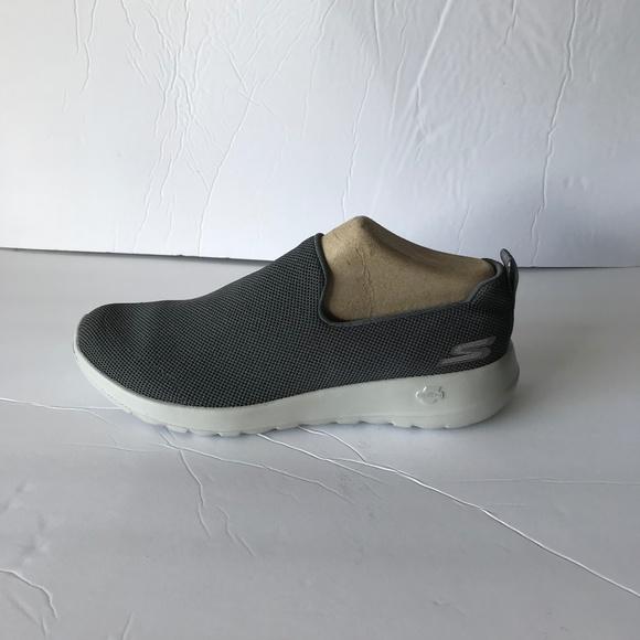 19fab109523d Skechers Performance Men s GO Walk Max Sneaker